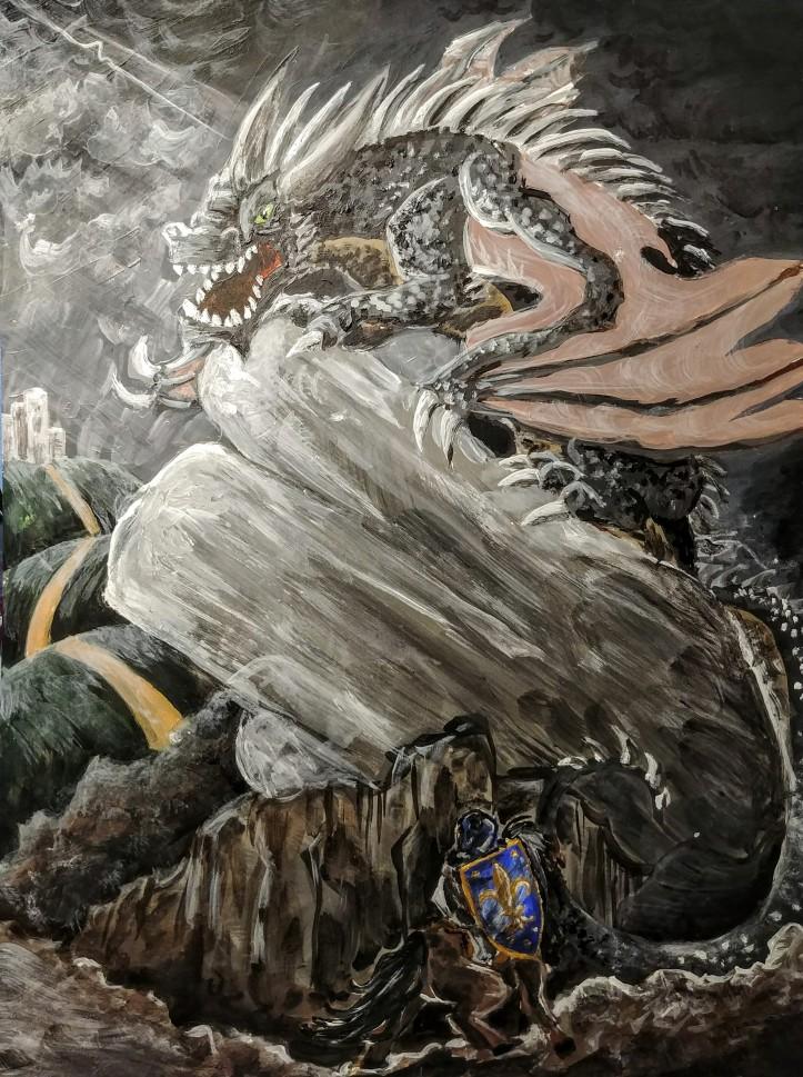 Western Dragon.jpg