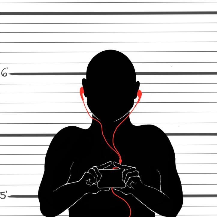 mugshot headphones bg.png