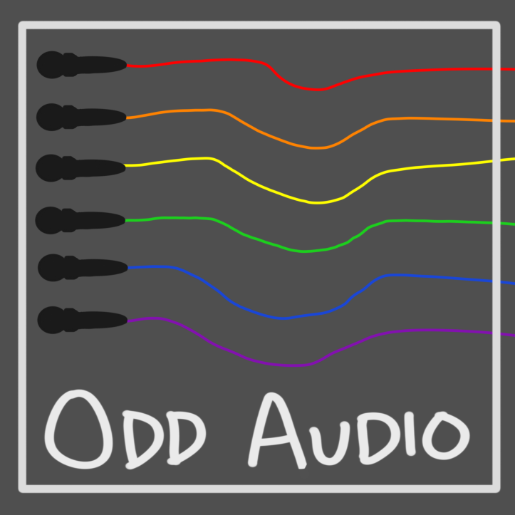 Odd audio1.png