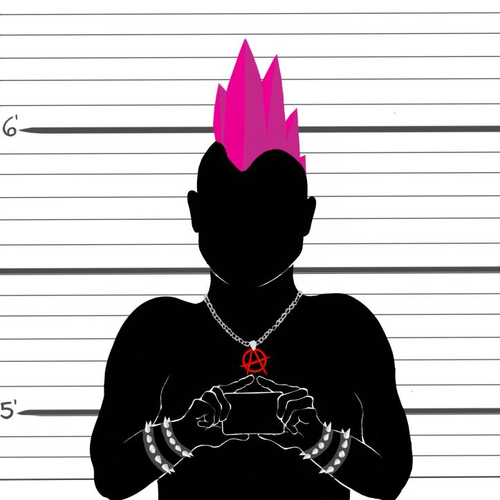 punk rock mugshot bg.png