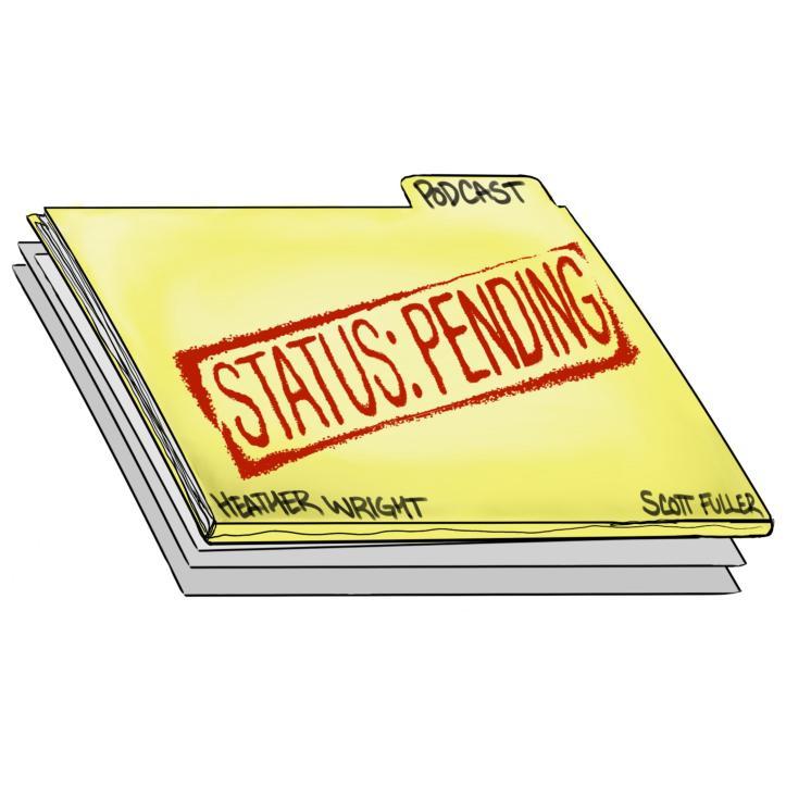status pending centered.jpg