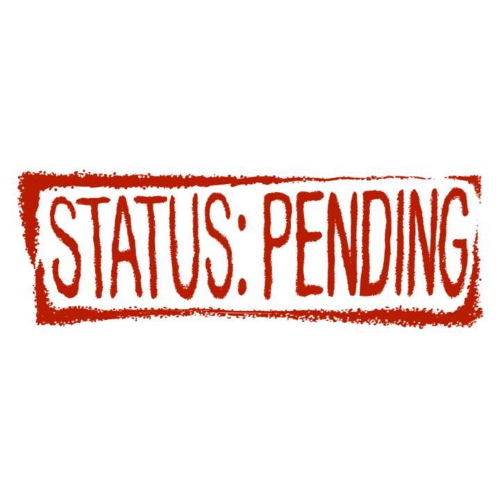 status pending text.jpg